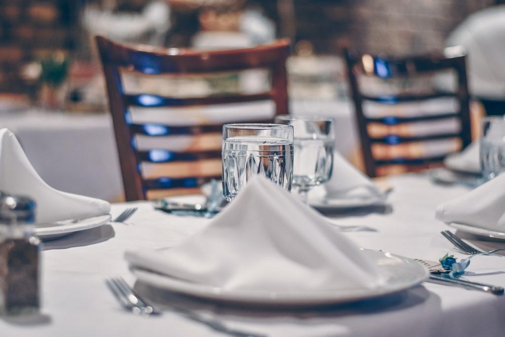 restauracja orchidea chrzciny komunie imprezy okolicznosciowe (4)